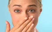 NJ Dry Mouth Dental Treatment