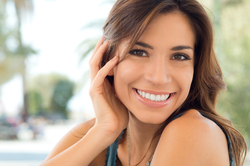 New Jersey Dental Crowns Aftercare