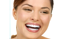 Porcelain Veneers New Jersey