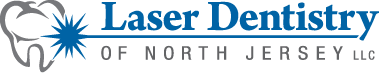 Laser Dentistry of NJ