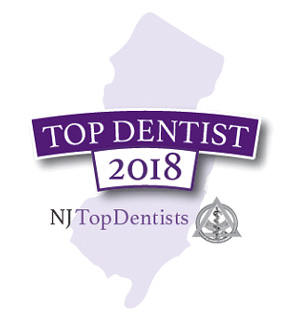 topdentist 2018